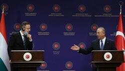 Թուրքիան դեռ հույս ունի մի օր Եվրամիությանն անդամակցելու հնարավորություն ստանալ