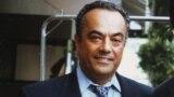 حبیب لاجوردی، کارآفرین ایرانی و از پیشروان تاریخنگاری شفاهی در ایران
