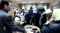 Казанга татар имамнары җыела башлады
