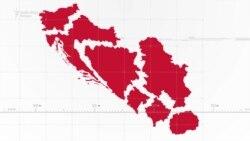 (Ne)završene granice Balkana
