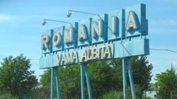 Vama Albița este un punct vamal rutier în care autoritățile române nu au scanner pentru TIR-uri. Peste 40 de autotrenuri trec zilnic pe aici în Republica Moldova și invers.