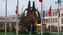 Македонија ја чека поканата од НАТО