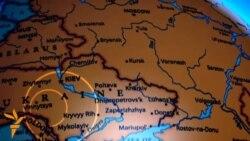 مروری بر اخبار راديو اروپای آزاد، راديو آزادی - پنجشنبه ۴ مهر ۱۳۹۲