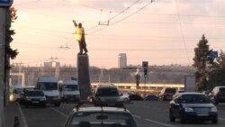 Опитування мешканців Запоріжжя про долю монумента