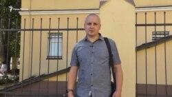 Сенцов приймає суміш, щоб бути притомним – адвокат (відео)