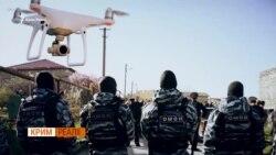 Треба посилити санкції проти Росії? | Крим.Реалії