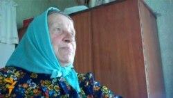 Соф'я Церах перакладае на беларускую мову польскія рэлігійныя песьні
