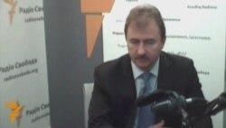 Олександр Попов (III)