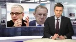 Великобритания заморозила активы двух россиян за причастность к убийству Литвиненко