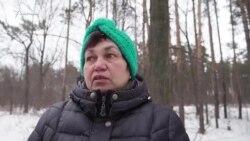 В Казани хотят вырубить еще один лес
