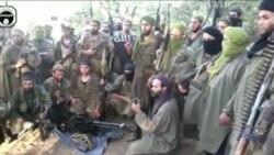 """Дивный новый мир """"Исламского Государства"""""""