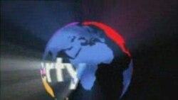 Liberty TV – 673. emisija