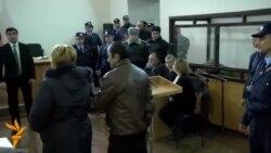 Gjykimi i ushtarit rus që vrau një familje armene
