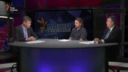 Польща не є поводирем України в ЄС – Шевчук