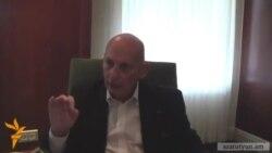 Լեհաստանի փոխարտգործնախարար․ 2015-ին ԵՄ-ն ու Հայաստանը «ավելի մոտ կլինեն միմյանց»