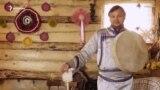 Кто такие чувашские шаманы