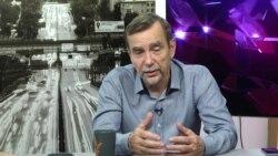 Путин Сирию бомбит, Антон Носик - платит