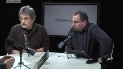 Кто помогал Крыму сделать выбор