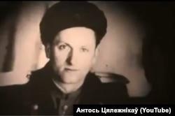 Віталь Маляўка