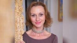 Римма Зюбіна, актриса театру і кіно