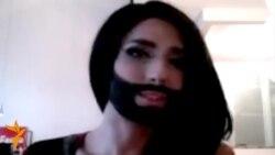 Conchita Wurst - zabrana učešća na Eurosongu?