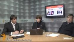 Ефективність документів, підписаних Україною і Росією, буде дорівнювати нулю – Розенко