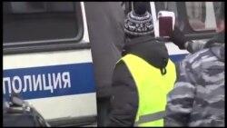 «Світ у відео»: у Росії затримали демонстрантів проти «Болотної справи» – про це у відеоогляді новин від Радіо Свобода