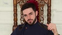 Кадыров: певец Бакаев возможно мёртв