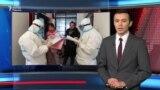 AzatNews 31.01.2020