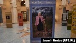 Jedna izložba, jedanaest žena i priče o nadilaženju ratnih trauma