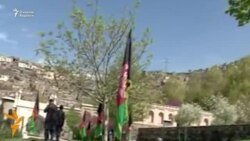 OZOD-VIDEO: Бобурнинг невараси қурган масжид