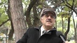 Sabiq nazir Dörd prezidentə məktub yazdı