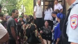 Дагестан: инвалид кормил боевиков?