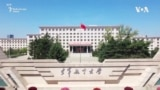 Regretă SUA că a deschis Chinei ușa economiei mondiale? Miza din Taiwan