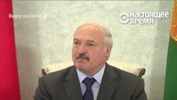 Битва за урожай: Лукашенко требует от правительства укосов и хлебов