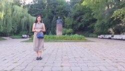 Счастье | Видеоуроки «Elifbe» (видео)