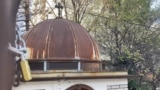 Spašavanje romskih spomenika u Srbiji