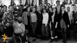 'Perspektiva': Četvrta epizoda - Banjaluka