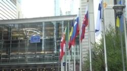 Хто лобіює інтереси Кремля в стінах Європарламенту?
