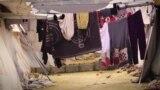 Правозащитники Кыргызстана просят президента вернуть людей из Сирии и Ирака
