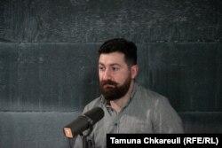 დიმიტრი სილაქაძე, ისტორიკოსი