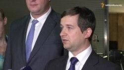 Народні депутати звернулися до ЦВК з вимогою не допустити до участі у виборах прокомуністичні партії