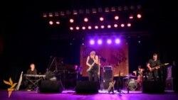 Ethno Jazz Festival 2014: Jazzkamikaze