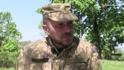 Олександр Тимошенко, частина 1