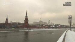 Ռուսաստանցիների 52 տոկոսը վստահ են՝ իշխանությունները խաբում են իրենց. «Լևադա»