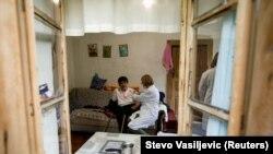 Sumorni rekord: Crna Gora prva u svijetu po broju inficiranih