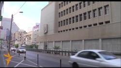 19 посольств США будуть закриті до кінця серпня