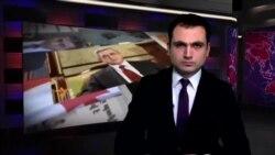 «Ազատություն» TV լրատվական կենտրոն, 23 հունվարի, 2015թ․