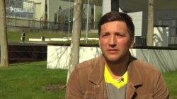 У Чехії під час рейдів проти нелегалів ловлять здебільшого українців (відео)