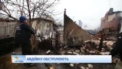 Атакуючи Авдіївку, бойовики відробляють отримані гроші – генерал Романенко